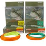 Snowbee XS-Plus XS-tra Distance Fly Lines
