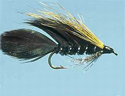 Turrall Streamers / Lure Flies