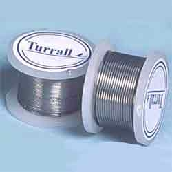 Turrall Lead Wire