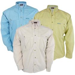 Amazoncom Long Sleeve Cool Shirt