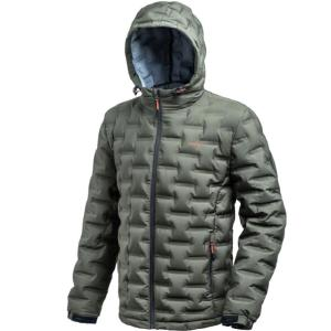 Snowbee Nivalis Down Jacket