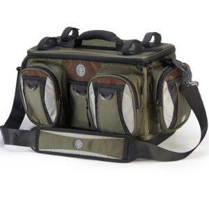 Wychwood Bankman Tackle Bag