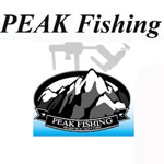 PEAK Fishing