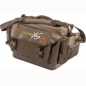 Snowbee XS Bank / Boat Bag – Medium