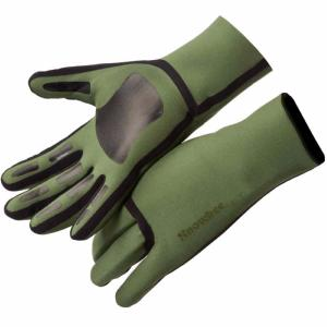 Snowbee Sft Neoprene Gloves - 13124