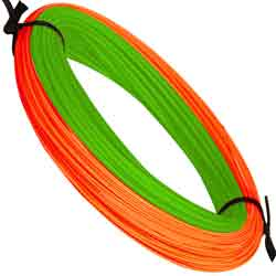 Intermediate Fly Line