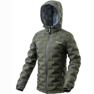 Snowbee Nivalis Jacket - Ladies Version