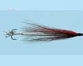 Turrall Sea Trout Snake Flies