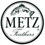 Metz Feathers & Hackles
