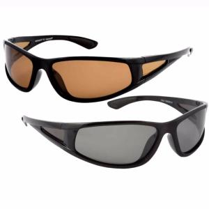Snowbee Sports Polarised Sunglasses - 18084