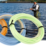 Snowbee XS-Plus Nano Countdown Sink-Tip Fly Lines