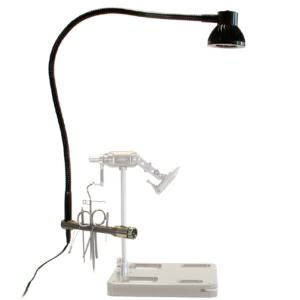 Marc Petitjean Day Light With Tool Rack
