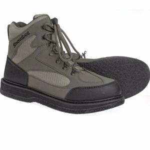 Snowbee River-Trek Wading Boot - Felt Sole 13090-03