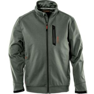 Snowbee Breeze Bloc Soft-Shell Jacket