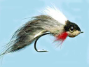 Turrall Pike Flies