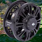 Snowbee Classic2 Fly Reels