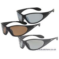 Snowbee Classic Sports Sunglasses