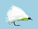 Turrall Streamers & Lures