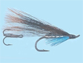 Turrall Sea Trout Flies