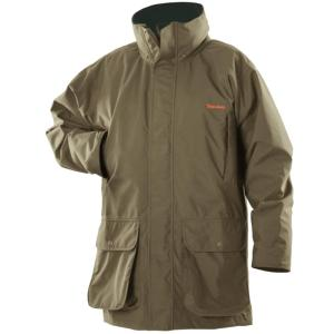 Snowbee Prestige2 Breathable ¾ Fishing Jacket