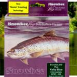 Snowbee Specialist Sub-Surface XS Fly Lines
