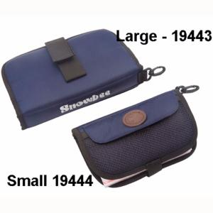 Snowbee Saltwater Fly Wallet - Large - 19443
