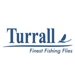 Turrall