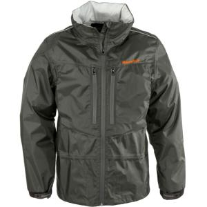 Snowbee Mini-Pack Wading Jacket