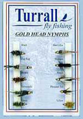 Turrall Fly Selections & Collections