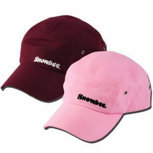 Snowbee Lady's Fly Fishing Caps - 13256