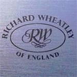 Richard Wheatley