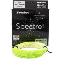 Snowbee XS Plus Spectre Distance Fly Line - Intermediate